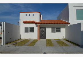 Foto de casa en venta en trojes piedras negras 53, hacienda las trojes, corregidora, querétaro, 0 No. 01