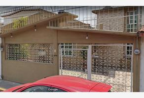 Foto de casa en venta en trompeleros 246, villa de las flores 1a sección (unidad coacalco), coacalco de berriozábal, méxico, 18533310 No. 01