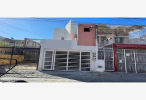 Foto de casa en venta en trópico de cancer , brisas del mar, mazatlán, sinaloa, 0 No. 01