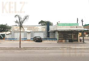 Foto de terreno habitacional en renta en  , trueba, tampico, tamaulipas, 0 No. 01