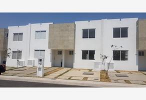 Foto de casa en renta en trufa 23b, residencial anturios, cuautlancingo, puebla, 0 No. 01