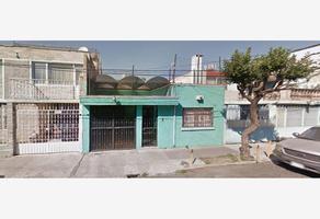 Foto de casa en venta en trujillo 0, tepeyac insurgentes, gustavo a. madero, df / cdmx, 0 No. 01