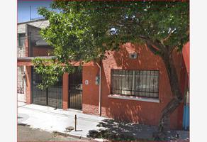 Foto de casa en venta en trujillo 656, tepeyac insurgentes, gustavo a. madero, df / cdmx, 0 No. 01