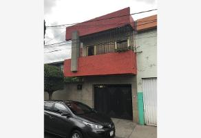 Foto de casa en venta en trujillo 659, lindavista sur, gustavo a. madero, df / cdmx, 9409354 No. 01