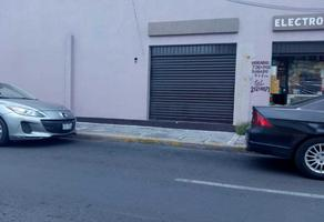 Foto de local en renta en trujillo esquina otavalo 22 local d , lindavista sur, gustavo a. madero, df / cdmx, 16433619 No. 01