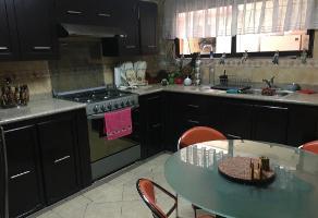 Foto de casa en renta en trujillo , lindavista norte, gustavo a. madero, df / cdmx, 0 No. 01