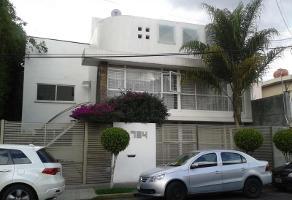 Foto de departamento en renta en trujillo ###, lindavista sur, gustavo a. madero, df / cdmx, 0 No. 01