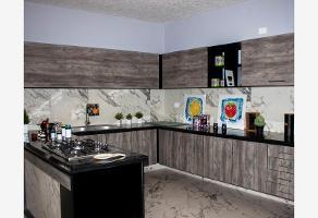 Foto de casa en venta en tu casa en pachuca 1, lindavista norte, gustavo a. madero, df / cdmx, 0 No. 01