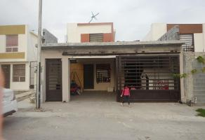 Foto de casa en venta en tucan 122, villas de santa rosa, apodaca, nuevo león, 12211345 No. 01