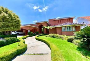Foto de casa en venta en tucan 123, las quintas, león, guanajuato, 0 No. 01