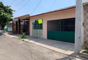 Foto de casa en venta en tucan 14, reserva tarimoya i, veracruz, veracruz de ignacio de la llave, 0 No. 01