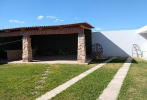 Foto de casa en venta en tucan 15, santa cruz del valle, tlajomulco de zúñiga, jalisco, 0 No. 01