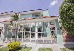 Foto de casa en venta en tucan 1591, el centinela, zapopan, jalisco, 8943290 No. 01