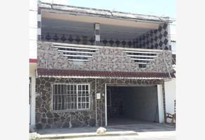 Foto de casa en venta en tucan 829, buenavista infonavit, veracruz, veracruz de ignacio de la llave, 0 No. 01