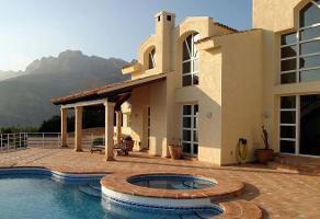 Foto de terreno habitacional en venta en  , tucanes, benito juárez, quintana roo, 7767993 No. 01