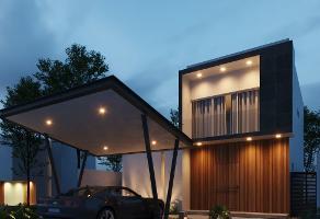 Foto de casa en venta en tucanes , cancún centro, benito juárez, quintana roo, 14289655 No. 01