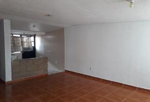 Foto de casa en venta en tucanes numero 27, manzana 28 1, ecológico suteym, almoloya de juárez, méxico, 0 No. 01