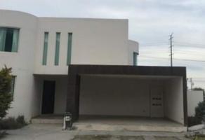 Foto de casa en venta en tucson , cumbres san agustín 1 sector, monterrey, nuevo león, 12401666 No. 01