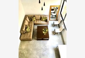 Foto de casa en renta en tula 00, condesa, cuauhtémoc, df / cdmx, 0 No. 01