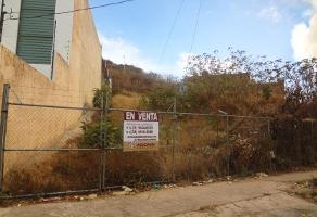 Foto de terreno habitacional en venta en tula 1, pinar de la calma, zapopan, jalisco, 6930376 No. 02
