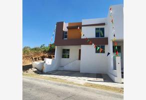 Foto de casa en venta en tula 1503, paisajes del tapatío, san pedro tlaquepaque, jalisco, 14471305 No. 01