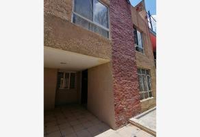 Foto de casa en venta en tula 248, monumental, guadalajara, jalisco, 0 No. 01