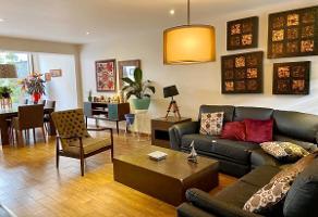 Foto de casa en venta en tula , condesa, cuauhtémoc, df / cdmx, 0 No. 01
