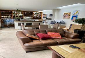 Foto de casa en venta en tula , condesa, cuauhtémoc, df / cdmx, 0 No. 02