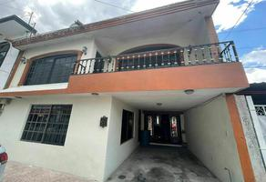 Foto de casa en venta en tula , fama ii, santa catarina, nuevo león, 0 No. 01