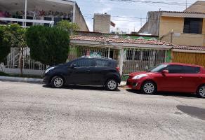 Foto de casa en venta en tula , monumental, guadalajara, jalisco, 0 No. 01