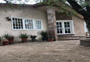 Foto de casa en venta en  , tulancingo centro, tulancingo de bravo, hidalgo, 15241280 No. 01