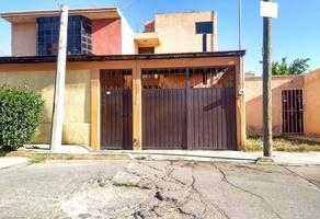 Foto de casa en venta en  , tulancingo centro, tulancingo de bravo, hidalgo, 0 No. 01