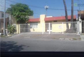 Foto de casa en venta en tulancingo , mitras centro, monterrey, nuevo león, 0 No. 01