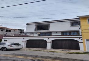 Foto de casa en renta en tule 107, lomas altas, toluca, méxico, 22172332 No. 01