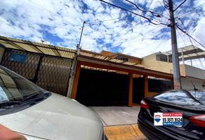 Foto de casa en venta en tule , villa de las flores 1a sección (unidad coacalco), coacalco de berriozábal, méxico, 0 No. 01