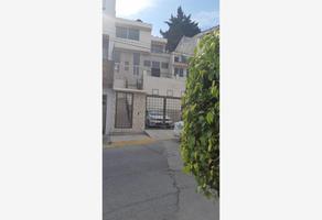 Foto de casa en venta en tulias 78, lomas de san mateo, naucalpan de juárez, méxico, 0 No. 01