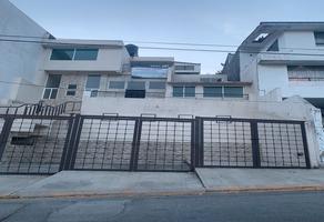 Foto de casa en venta en tulias , lomas de san mateo, naucalpan de juárez, méxico, 14223151 No. 01