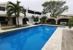 Foto de terreno habitacional en venta en tulija , los laureles, tuxtla gutiérrez, chiapas, 0 No. 01