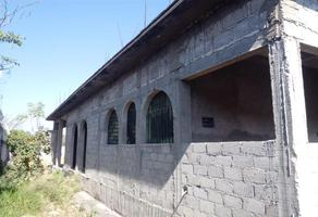 Foto de casa en venta en tulio estrada , campo sotelo, temixco, morelos, 0 No. 01