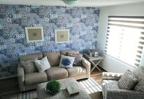 Foto de casa en venta en tulipa 987, parque residencial coacalco, ecatepec de morelos, méxico, 0 No. 01