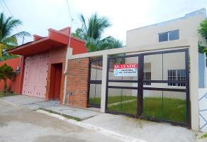 Inmuebles Residenciales En San Jose Del Valle Ba Propiedades Com