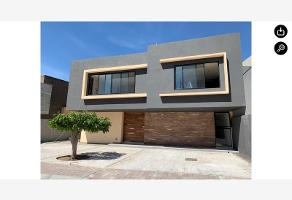 Foto de casa en venta en tulipan 100, residencial las fuentes, querétaro, querétaro, 10268750 No. 01