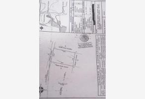 Foto de terreno habitacional en venta en tulipan 101, la parrilla 2a secc la lima, centro, tabasco, 0 No. 01