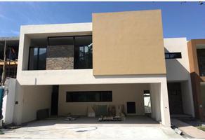 Foto de casa en venta en tulipan 112, la joya privada residencial, monterrey, nuevo león, 0 No. 01