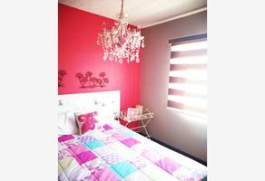 Foto de casa en venta en tulipan 12, lomas residencial pachuca, pachuca de soto, hidalgo, 20579473 No. 01