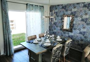 Foto de casa en venta en tulipan 12, parque residencial coacalco, ecatepec de morelos, méxico, 0 No. 01