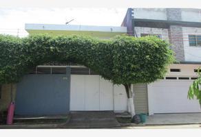 Foto de casa en venta en tulipan 120, jardines de tonala, tonalá, jalisco, 0 No. 01