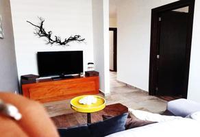 Foto de casa en venta en tulipan 125, parque residencial coacalco, ecatepec de morelos, méxico, 20127482 No. 01