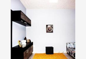 Foto de casa en venta en tulipan 125, residencial san cristóbal, ecatepec de morelos, méxico, 0 No. 01