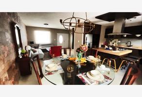 Foto de casa en venta en tulipan 136, el sol de ecatepec, ecatepec de morelos, méxico, 0 No. 01